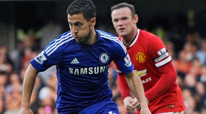 Dev maçta Chelsea farkı! (ÖZET)