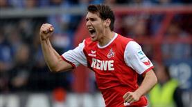 Yıldız oyuncudan futbola erken veda!
