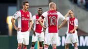 Ajax'a büyük şok!