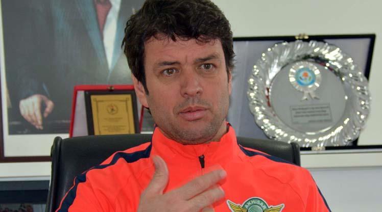 Trabzonspor'un transferini duyurdu!