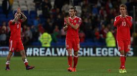 Bale bu kez yetmedi!