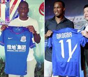 Bu transferler neden yapıldı? Çin'in dünyaya mesajı net!