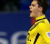 Hollanda'da Enes Ünal fırtınası! 2 gol birden attı!