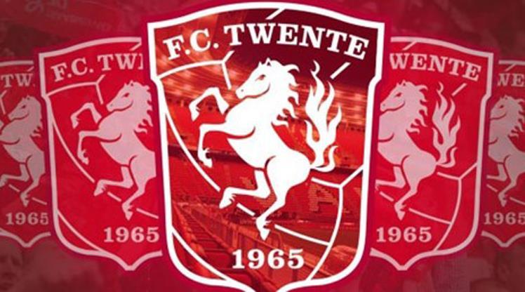Twente karara itiraz edecek