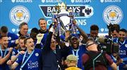 Leicester'ın ilk transferi Bundesliga'dan