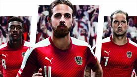 Euro 2016'nın sürpriz adayı!