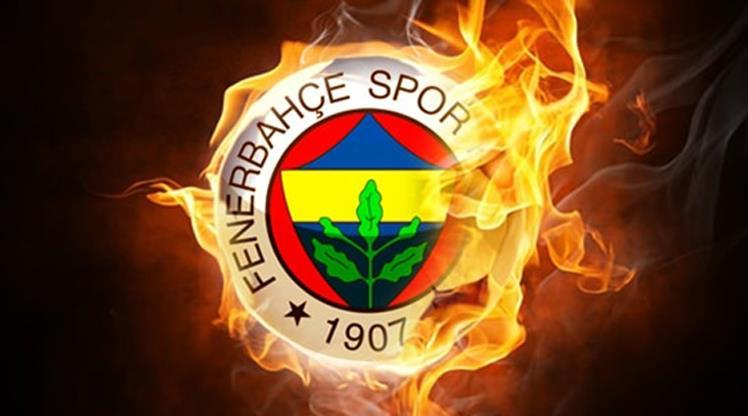 Fenerbahçeli Serdar Kesimal, Akhisar Belediyespor'la anlaştı