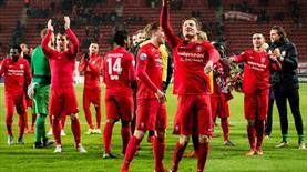 Twente'ye müjdeli haber!
