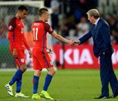 İngilizlerde gol yok tur var! (ÖZET)