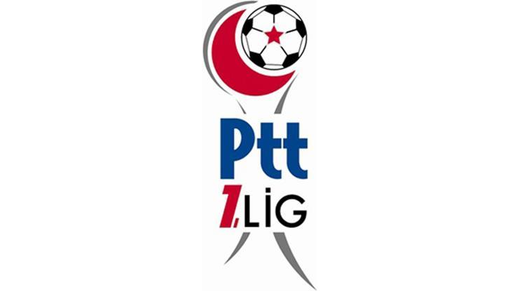 PTT 1. Lig'de kura heyecanı