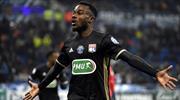 Lyon'dan gol şov! (ÖZET)