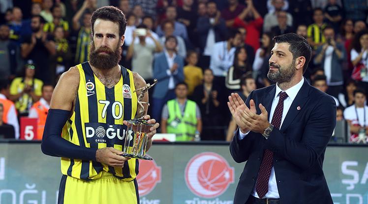 MVP Datome