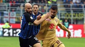 Inter'e Torino freni