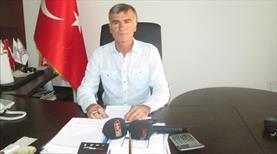 """""""Maçımızı Süper Lig hakemi yönetsin"""""""