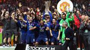 Şeytan azaptan kurtuldu! UEFA Avrupa Ligi ManU'nun...