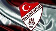 Elazığspor'da 4 transfer