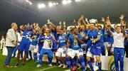 Brezilya'da kupanın adresi değişmedi (ÖZET)