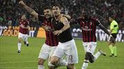 Milan bunu çok sevdi! Yine uzatma, yine Romagnoli! (ÖZET)