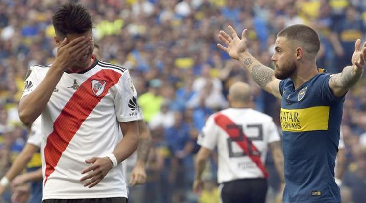 """""""Saldırganlık, futbola son verecek"""""""