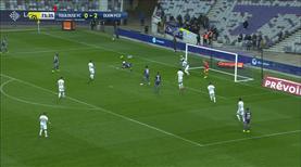 Ligue 1'i ayağa kaldıran röveşata