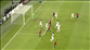 İşte Spartak Trnava'nın golü