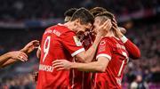 Dev maçta Bayern farkı! Dortmund dağıldı!