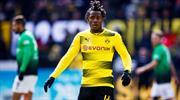 Dortmund'a kara haber