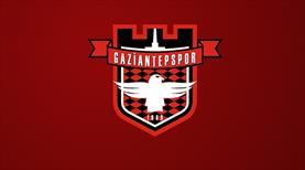 Gaziantepspor'da genel kurul kararı