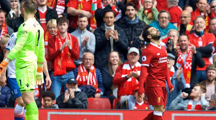 Liverpool'un aklı Roma'da