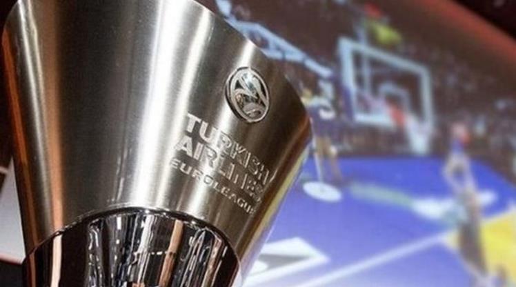 Euroleague'de şampiyon belli oluyor