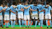 Dünya Kupası'na Manchester City damgası