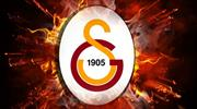 Galatasaray'da anlaşma tamam!