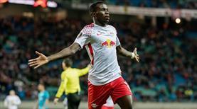 Bruma Galatasaray'a dönecek mi? Menajeri beIN SPORTS'a açıkladı