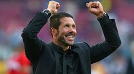 Atletico'dan 2 dev transfer daha geliyor!