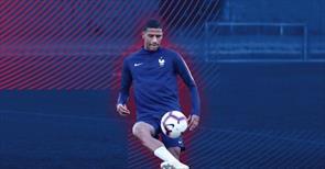 Barcelona, Toulouse'dan Todibo'yu transfer etti