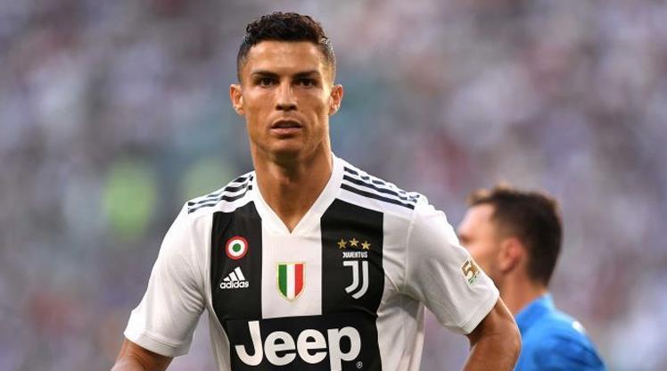 Ronaldo için tehlike çanları çalıyor!