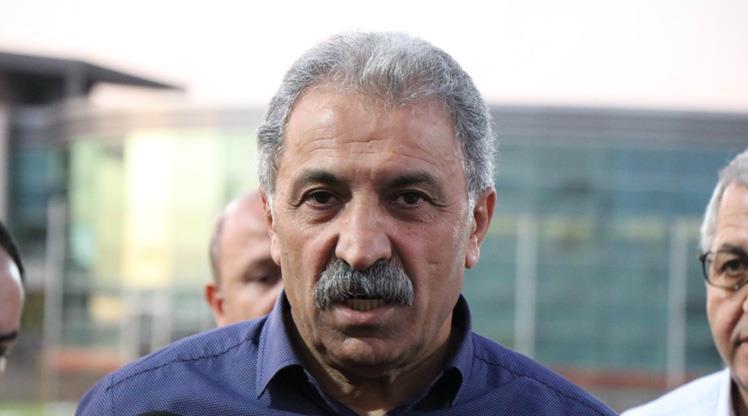 Erol Bedir'den Karaman açıklaması