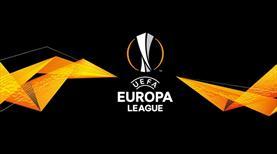 Avrupa Ligi'nde ikinci hafta heyecanı