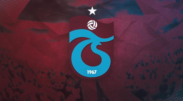Trabzonspor'dan dev anlaşma