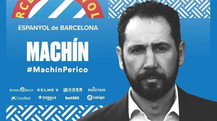 Espanyol'da kan değişimi