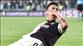 Juventus, Dybala'yla geri döndü! (ÖZET)