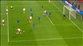 İşte Şampiyonlar Ligi'nde haftanın golü