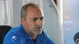 """""""Hedefine giden, güzel bir Erzurumspor olacak"""""""