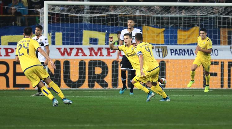 Hellas Verona kötü gidişe dur dedi