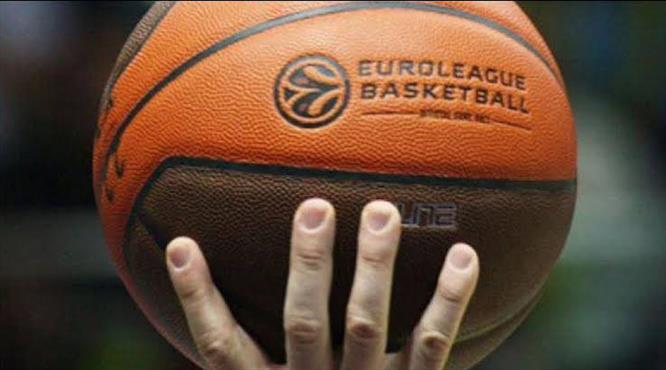 Euroleague'de 6. hafta başlıyor