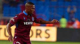 Trabzonspor'a Sturridge'den kötü haber