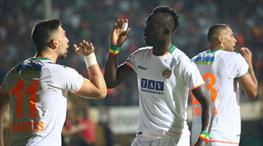 Anadolu takımları 9 sezon sonra zirvede