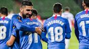 7 gollü maçta kazanan Sevilla