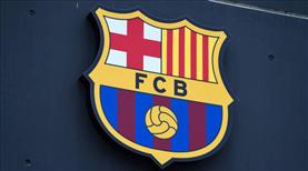 Barcelona'dan Trabzonspor'a teşekkür
