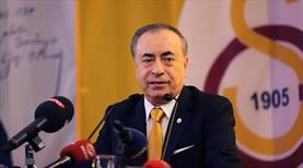 Mustafa Cengiz'den seçim açıklaması